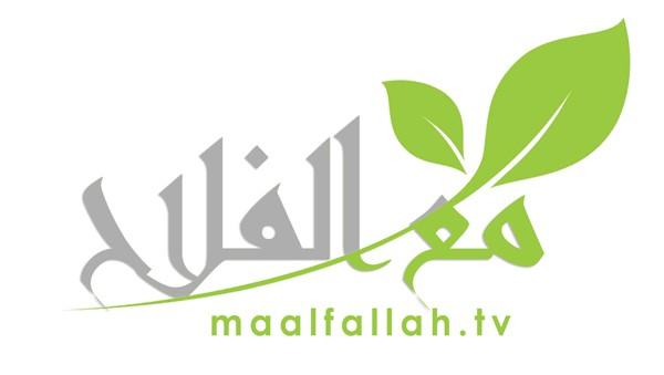LOGO-MAALFALLAH