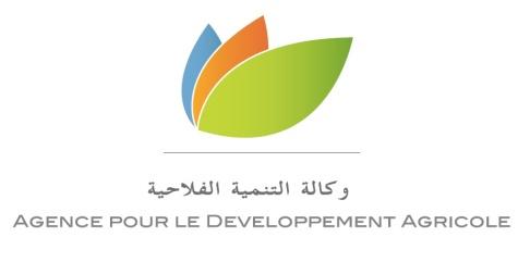 صندوق المناخ الأخضر يمنح الاعتماد لوكالة التنمية الفلاحية