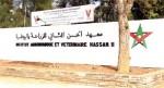 الدورة الثالثة عشر لملتقى طلبة المقاولات بشعار الفلاحة بالمغرب امام ندرة المياه
