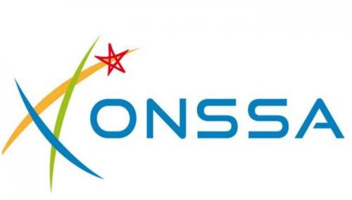 ONSSA… حصيلة مراقبة المواد الغذائية خلال الربع الثالث من سنة 2018