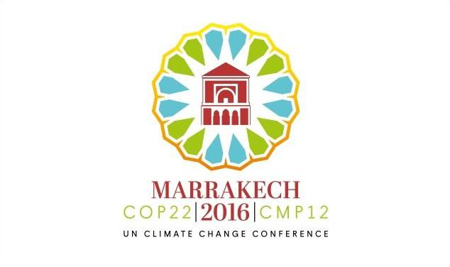 """المغرب سيعرض في كوب 22 """"الواحة المستدامة"""" كمقترح جديد للحفاظ على هذا الفضاء"""