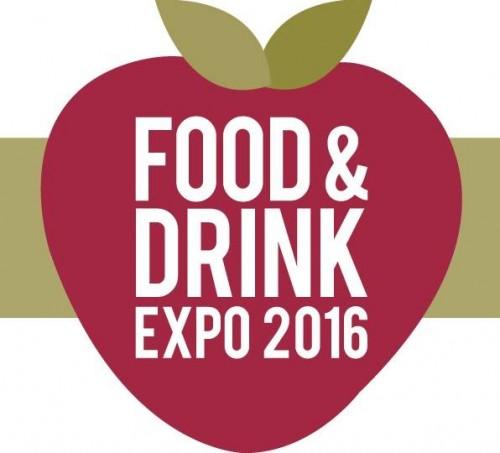 المشاركة المغربية الأولى بمعرض (Food and Drink Expo) من 18 الى 20 أبريل 2016