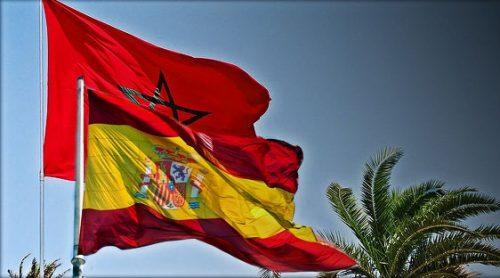 المغرب واسبانيا يوقعان على مذكرة تفاهم تهم التكنولوجيا الحيوية في مجالي الفلاحة والصيد البحري