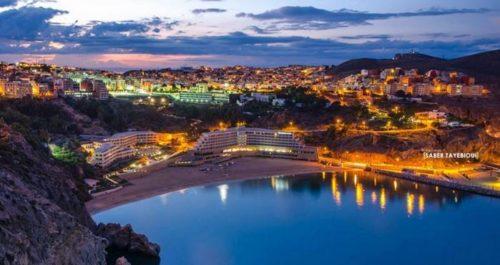 إطلاق 22 مشروعا بالحسيمة ضمن الدعامة الثانية لمخطط المغرب الأخضر باستثمار بلغ 655 مليون درهم منذ 2009