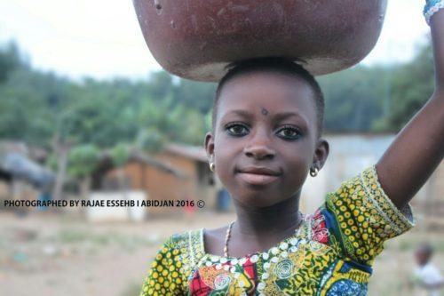 tournee-medinafm-afrique
