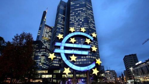 البنك الأوروبي لإعادة الإعمار والتنمية يمنح المغرب قرضا بقيمة 120 مليون أورو للحفاظ على سهل سايس المسقي