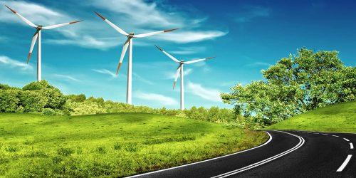 مريم بنصالح تدعو بالدار البيضاء إلى اعتماد اقتصاد أخضر قادر على مقاومة التغيرات المناخية