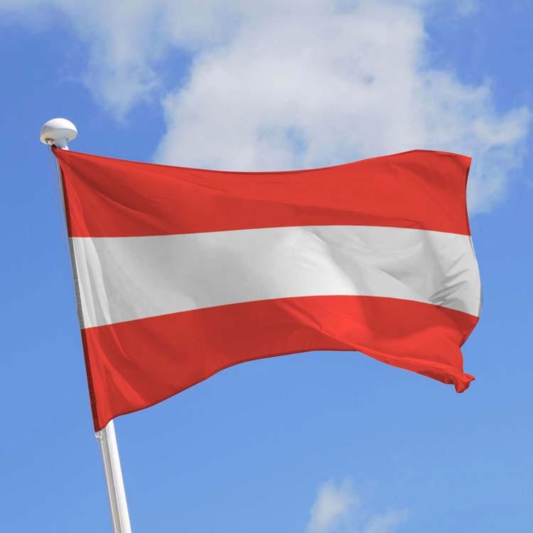 بعد النمسا بلد آخر يقوم بحظر ولوج السيارات إلى المناطق ذات الانبعاثات المنخفضة