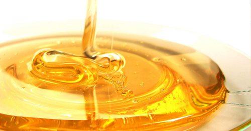مهرجان إيموزار للعسل ما بين 10 و12 غشت
