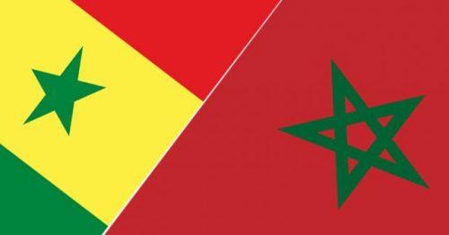 بعثة أعمال مغربية بدكار للدفع بالمبادلات الثنائية في مجال الصناعات الغذائية