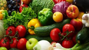 هذه هي الخضروات التي تحارب العطش في رمضان