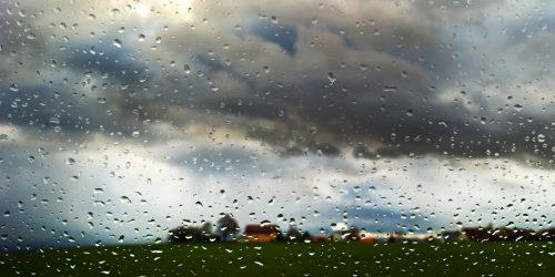 توقعات أحوال الطقس غدا الجمعة… أمطار ورعد وثلوج
