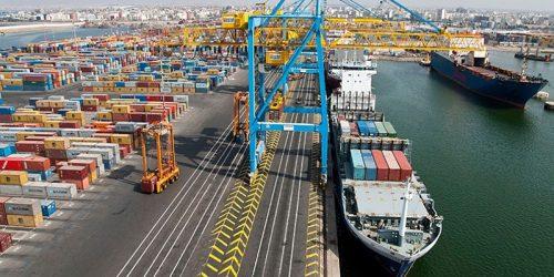 السوق الألماني يرحب بدخول الصادرات الفلاحية المغربية بعد التحفظات الإسبانية