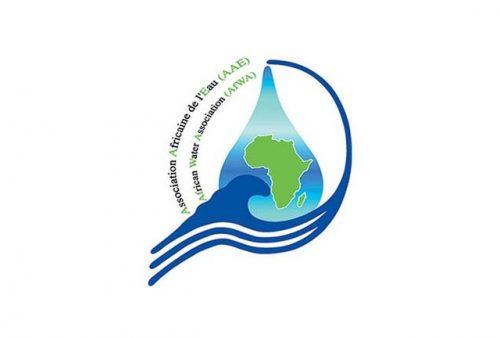 المغرب… رئيسا للجمعية الإفريقية للماء بباماكو