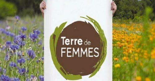 """الدورة التاسعة لجائزة """"أرض النساء"""" تكرم ثلاث نساء مغربيات أبدعن مشاريع نموذجية للحفاظ على البيئة"""