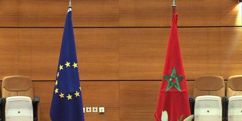 الاتفاق الفلاحي: المغرب والاتحاد الأوروبي شأنه إدماج بشكل صريح الصحراء المغربية