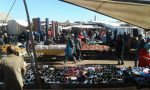 جولة في سوق سبت ولاد النمة مع التعضدية الفلاحية لتامين -مامدا-