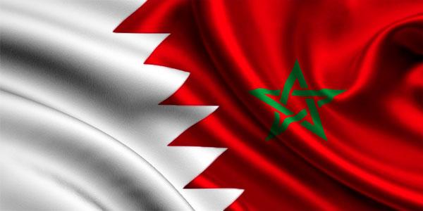 قطر تتطلع لتطوير وارداتها من المنتوجات الفلاحية المغربية