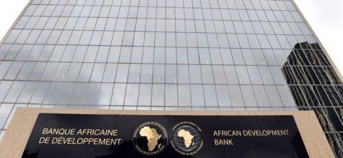 البنك الإفريقي للتنمية يمنح قرضا للمغرب بقيمة 200 مليون أورو من أجل تنمية سلاسل القيمة الفلاحية