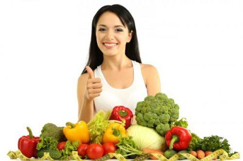 أغذية ستساعد الطلاب على اجتياز الامتحاناتبطريقة افضل