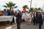 تداعيات حملة المقاطعة على الوضع الاقتصادي و الاجتماعي للفلاحيين و الأسر القروية