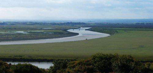 فلاحو منطقة اللوكوس يرحبون بقرار أخنوش بالإعفاء من وجبية مياه الري…