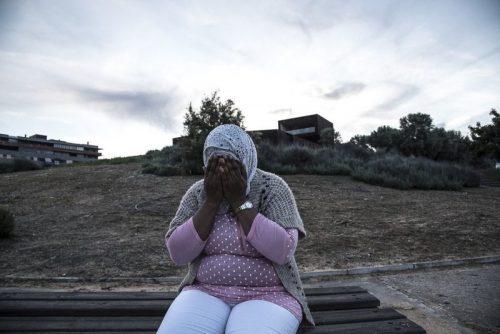 """نقابيون يطالبون ب """"إجلاء"""" الحقيقة حول ما تتعرض له العاملات المغربيات بالديار الإسبانية"""
