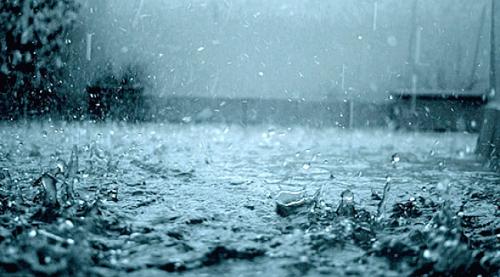 تجربة رائدة على المستوى الوطني بفجيج خاصة بتجميع مياه الأمطار لإرواء الماشية