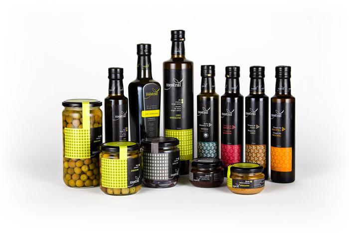صادرات إسبانيا من زيت الزيتون تتجاوز 2 مليار أورو