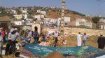 الحسيمة: الأسواق الأسبوعية والمواسم الفلاحية السنوية فرصة لتسويق المنتوجات المحلية