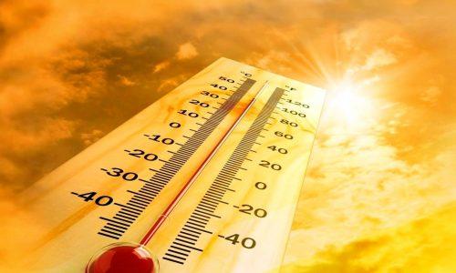المغرب والعالم يسجلان درجات حرارة قياسية خلال صيف 2018