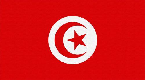 تونسية تفوز بالرئاسة الإقليمية والقارية لشبكة المرأة الافريقية لتحسين الموارد الوراثية الحيوانية