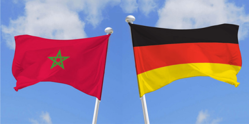 اتفاقية لتعزيز استدامة مركز الاستشارة الفلاحية المغربي الألماني بمراكش