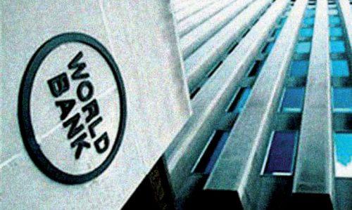 مسؤول بالبنك الدولي… مواكبة القطاع الفلاحي المغربي تشكل أولوية بالنسبة للبنك الدولي