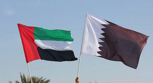تعزيز وتطوير التعاون في المجال الزراعي والحيواني محور اتفاقية بين قطر و فلسطين