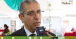 السيد عزيز البلوطي: مخطط المغرب الأخضر ساهم في تضاعف رقم معاملات التعاونيات إلى 300 بالمئة