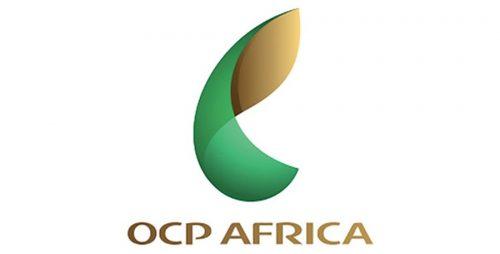 إبراز أداء المكتب الشريف للفوسفاط-أفريكا للنهوض بالفلاحة الإفريقية بالمنتدى الإفريقي للفلاحة بليبروفيل
