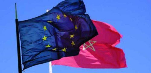 الاتفاق الفلاحي المغرب – الاتحاد الأوروبي يؤكد أن أي اتفاق يغطي الصحراء المغربية لا يمكن التفاوض بشأنه وتوقيعه إلا من طرف المغرب