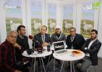 بالفيديو: برنامج مع الفلاح من المعرض الوطني المهني للصردي 2019 ـ الحلقة 1